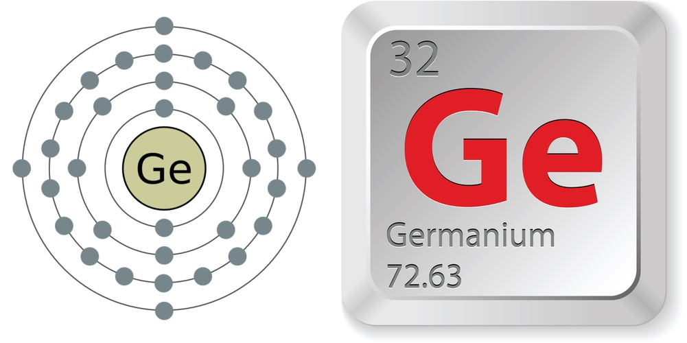 Germanium  Nhng iu nn bit